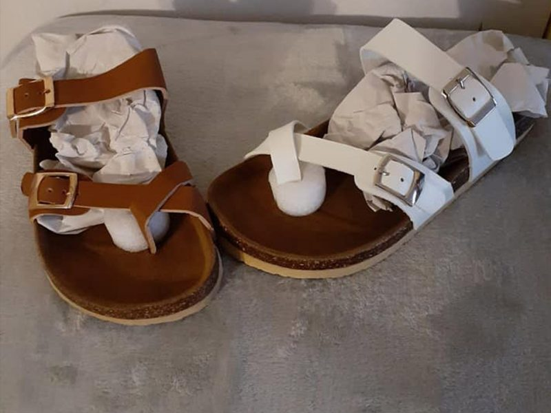 Women's Sandals size 5.5 to 10