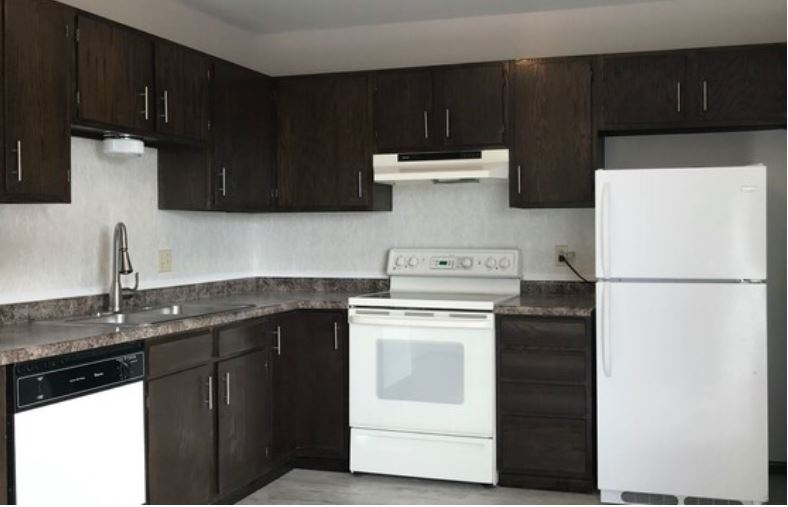 1213 13th Ave Apartment