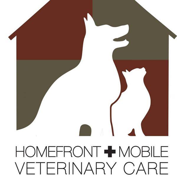 Homefront Mobile Veterinary Care