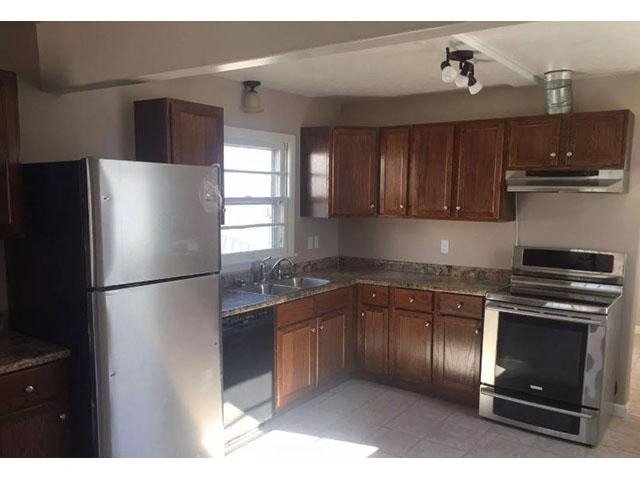506 Minneola Rd Dodge City, KS 67801