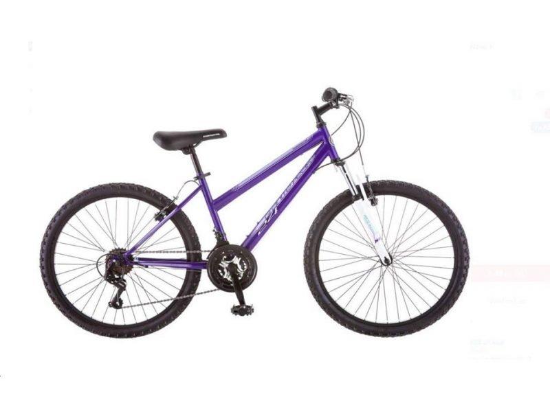 24 inch Roadmaster Girls Bike